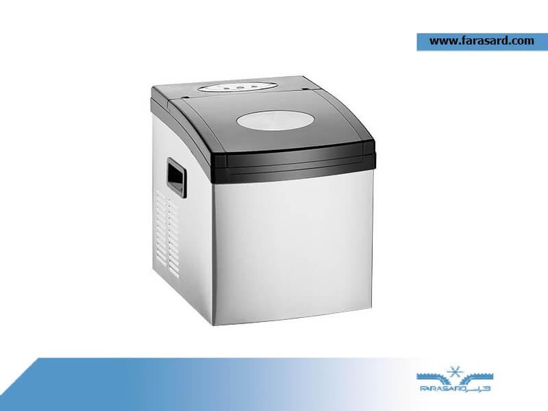بهترین برند سیستم های خنک کننده و دستگاه های تولید یخ